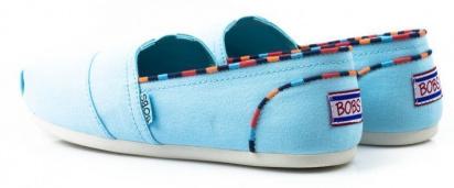 Сліпони  для жінок Skechers 34220 AQUA розміри взуття, 2017