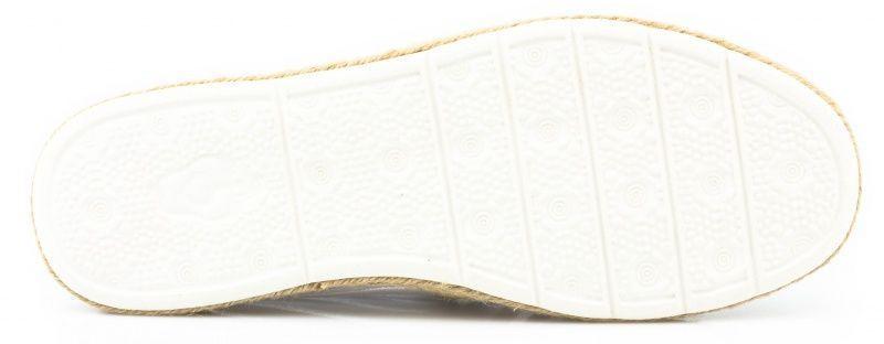 Skechers Cлипоны  модель KW3692, фото, intertop
