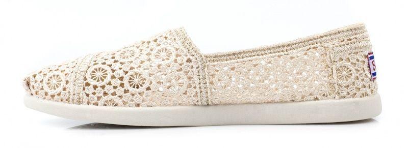 Cлипоны женские Skechers KW3694 размерная сетка обуви, 2017