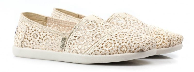 Cлипоны женские Skechers KW3694 размеры обуви, 2017
