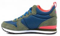 Кросівки  для жінок Skechers 122 GRBL , 2017