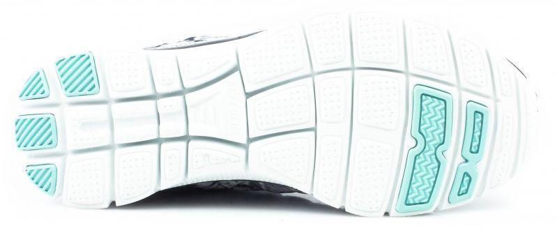 Skechers Кроссовки  модель KW3729, фото, intertop