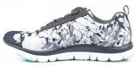 Кросівки  для жінок Skechers KW3729 вартість, 2017