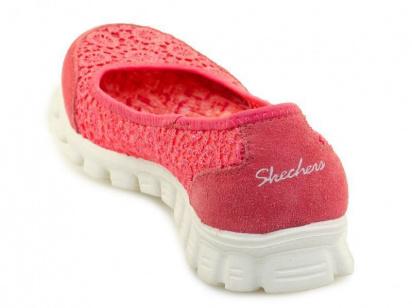 Сліпони  для жінок Skechers 22836 CRL модне взуття, 2017