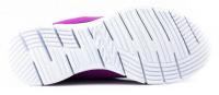 Кросівки  для жінок Skechers 22719 BKPR розміри взуття, 2017