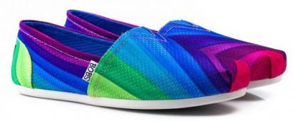 Сліпони  для жінок Skechers 34217 MLT модне взуття, 2017