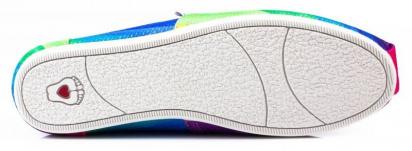 Сліпони  для жінок Skechers 34217 MLT купити взуття, 2017