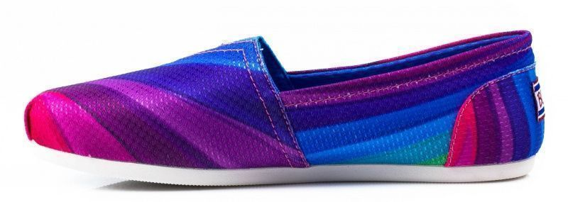Cлипоны женские Skechers KW3744 размерная сетка обуви, 2017