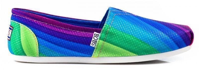 Cлипоны женские Skechers KW3744 размеры обуви, 2017