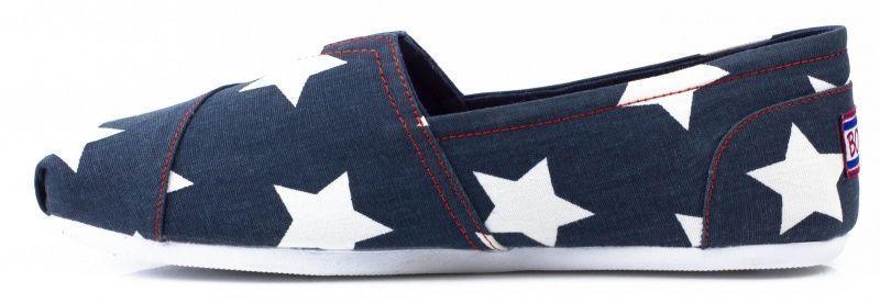 Cлипоны женские Skechers KW3745 размерная сетка обуви, 2017