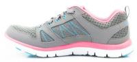 Кросівки  для жінок Skechers 12055 GYNP брендове взуття, 2017