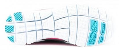 Кросівки  для жінок Skechers 12055 GYNP розміри взуття, 2017