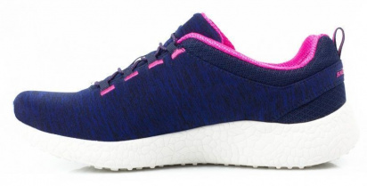 Кросівки  для жінок Skechers 12431 NVHP брендове взуття, 2017