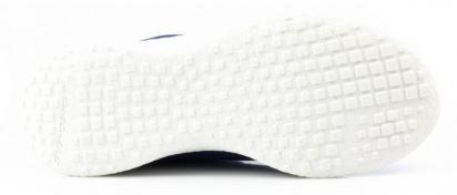 Кросівки  для жінок Skechers 12431 NVHP розміри взуття, 2017