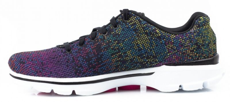 Кроссовки женские Skechers KW3753 купить обувь, 2017
