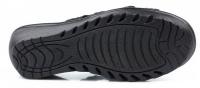 Босоніжки  для жінок Skechers 38458 BBK розміри взуття, 2017