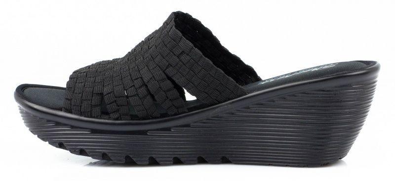 Skechers Босоножки  модель KW3762 купить обувь, 2017