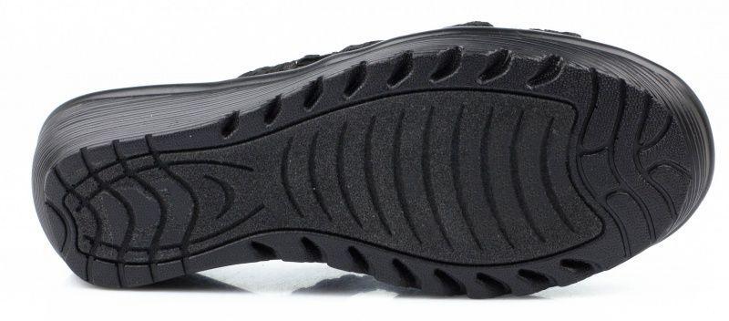 Skechers Босоножки  модель KW3762 стоимость, 2017