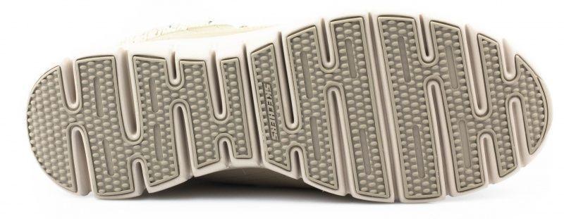 Ботинки женские Skechers KW3806 , 2017