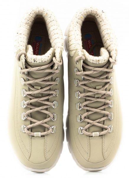 Ботинки женские Skechers KW3806 стоимость, 2017