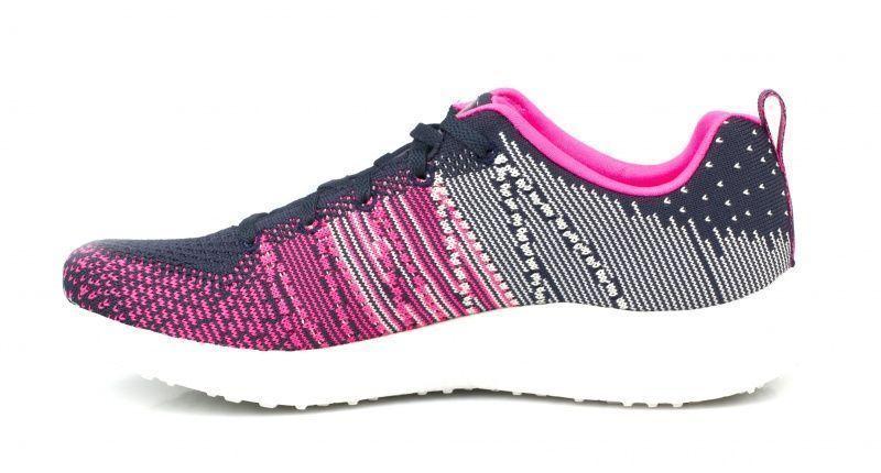 Кроссовки женские Skechers KW3810 купить обувь, 2017