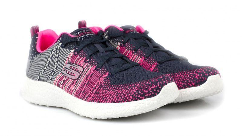 Кроссовки женские Skechers KW3810 размерная сетка обуви, 2017