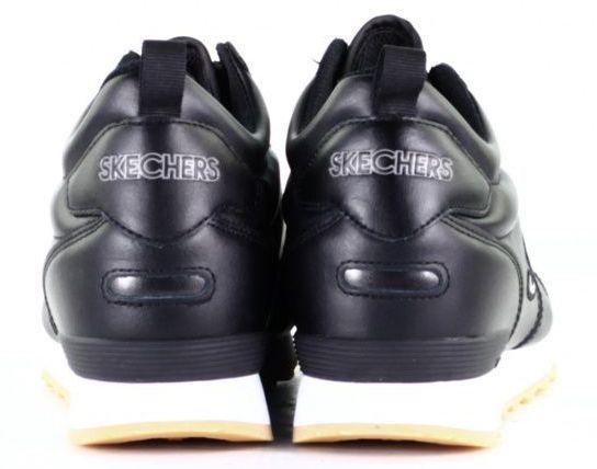 Ботинки для женщин Skechers KW3814 стоимость, 2017