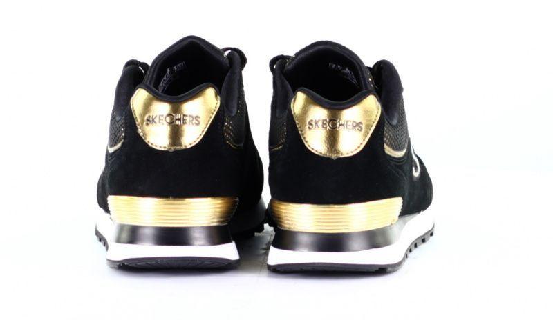 Кроссовки для женщин Skechers KW3820 купить обувь, 2017