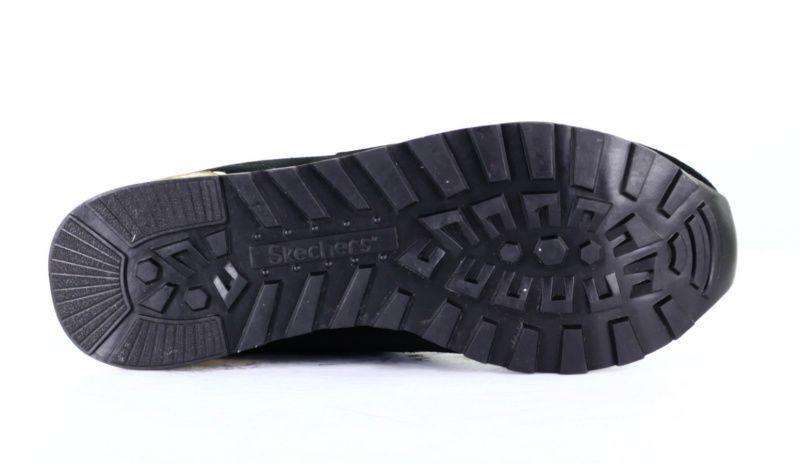 Кроссовки для женщин Skechers KW3820 брендовая обувь, 2017