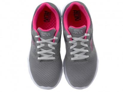 Кросівки спорт Skechers - фото
