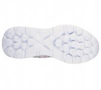 Кроссовки для женщин Skechers 14353 GYLP купить обувь, 2017