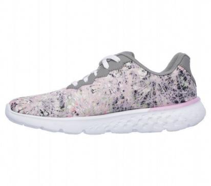 Кроссовки для женщин Skechers 14353 GYLP Заказать, 2017