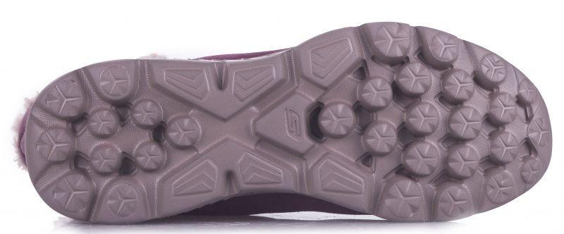 Сапоги для женщин Skechers KW3825 размеры обуви, 2017