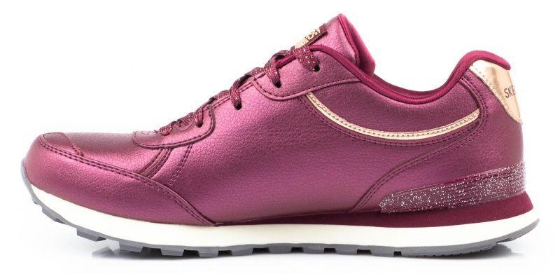 Кроссовки женские Skechers KW3826 купить обувь, 2017
