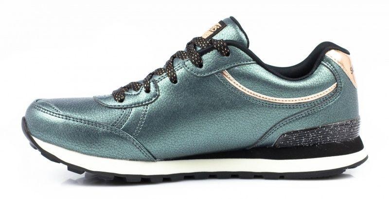 Skechers Кроссовки  модель KW3827 купить обувь, 2017