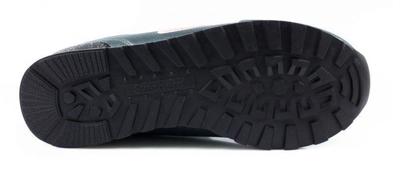Кроссовки женские Skechers KW3827 стоимость, 2017