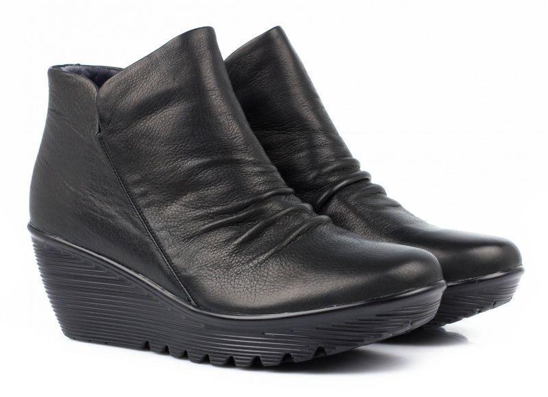 Ботинки женские Skechers KW3830 купить в Интертоп, 2017