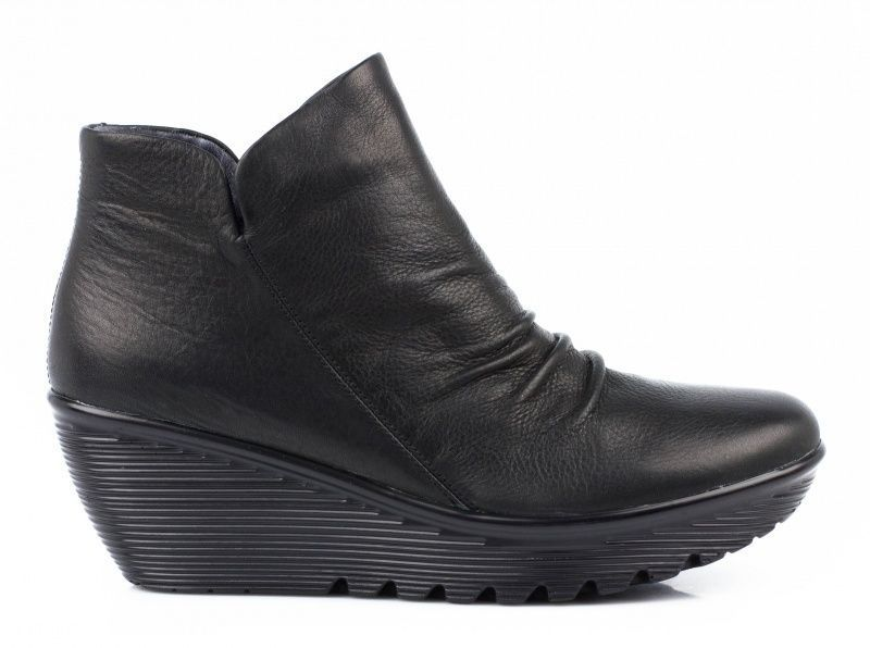 Ботинки женские Skechers KW3830 размерная сетка обуви, 2017