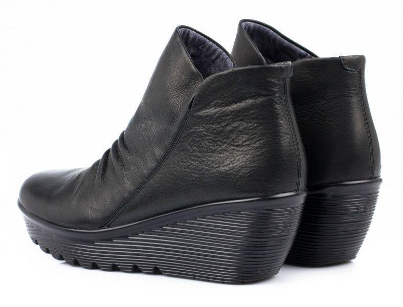 Ботинки женские Skechers KW3830 стоимость, 2017