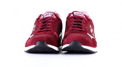 Кроссовки для женщин Skechers 611 BURG , 2017