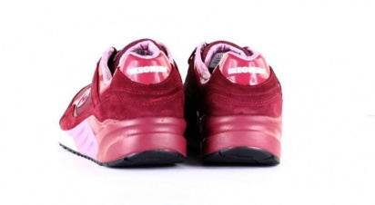 Кроссовки для женщин Skechers 611 BURG брендовая обувь, 2017