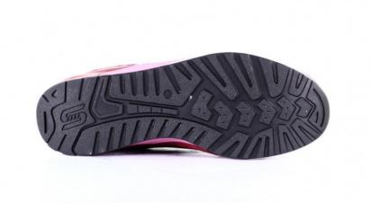 Кроссовки для женщин Skechers 611 BURG купить обувь, 2017