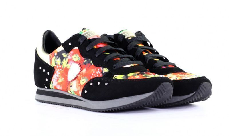 Кроссовки для женщин Skechers KW3837 стоимость, 2017