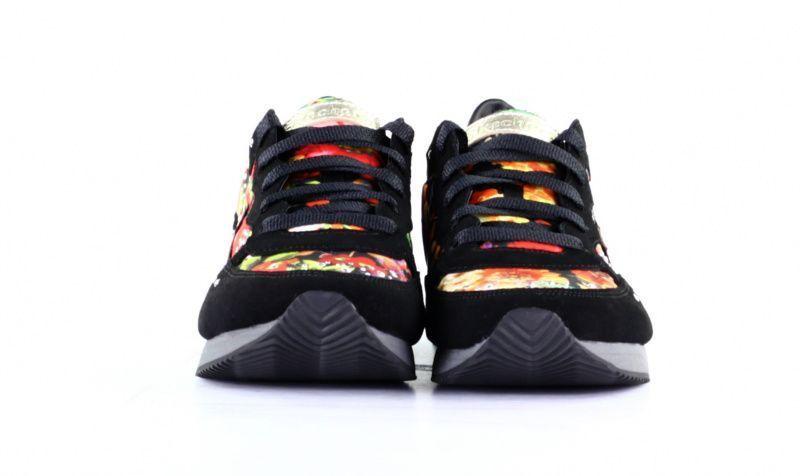 Кроссовки для женщин Skechers KW3837 модная обувь, 2017