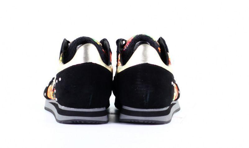 Кроссовки для женщин Skechers KW3837 купить обувь, 2017