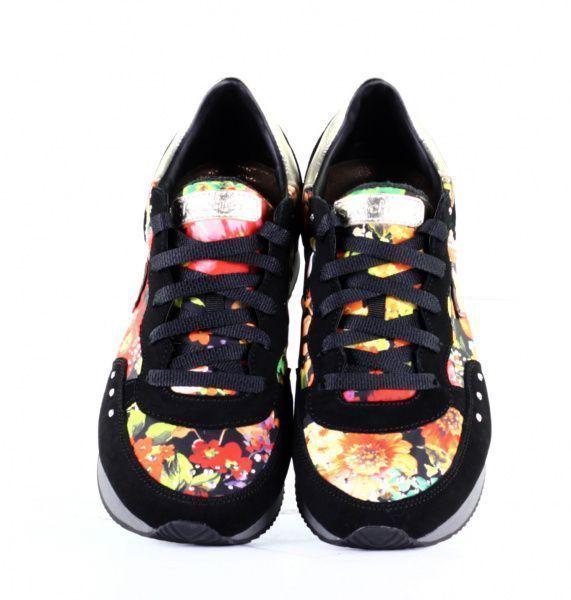Кроссовки для женщин Skechers KW3837 размеры обуви, 2017