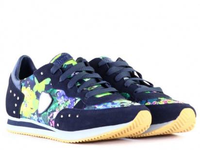 Кроссовки для женщин Skechers 631 NVMT , 2017