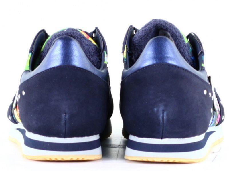 Кроссовки для женщин Skechers KW3838 модная обувь, 2017