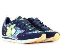 Кроссовки для женщин Skechers KW3838 стоимость, 2017