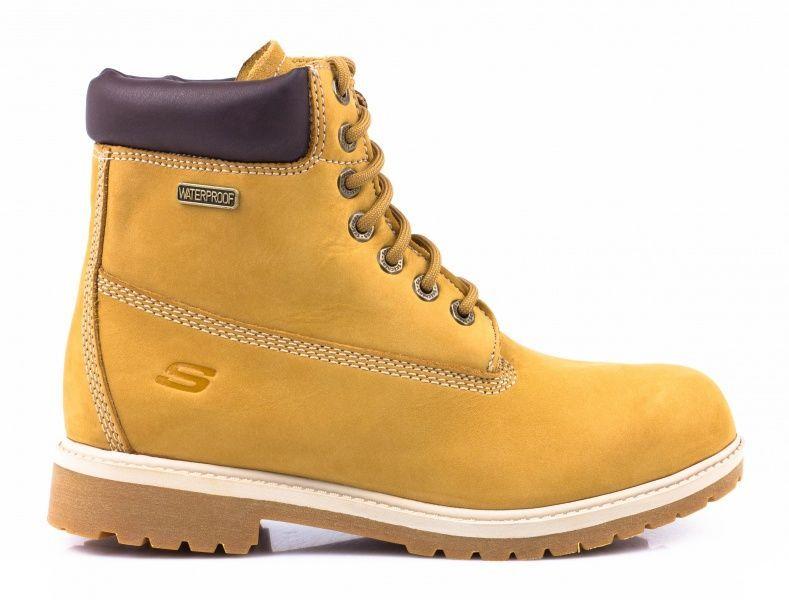 Ботинки женские Skechers KW3842 размеры обуви, 2017